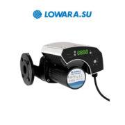 Насосы Lowara ecocirc XL 50-120 F