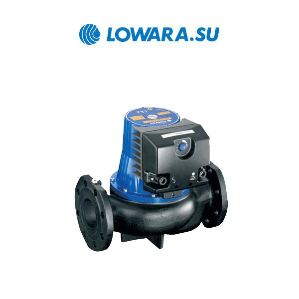 Насосы Lowara FLC 40-10T