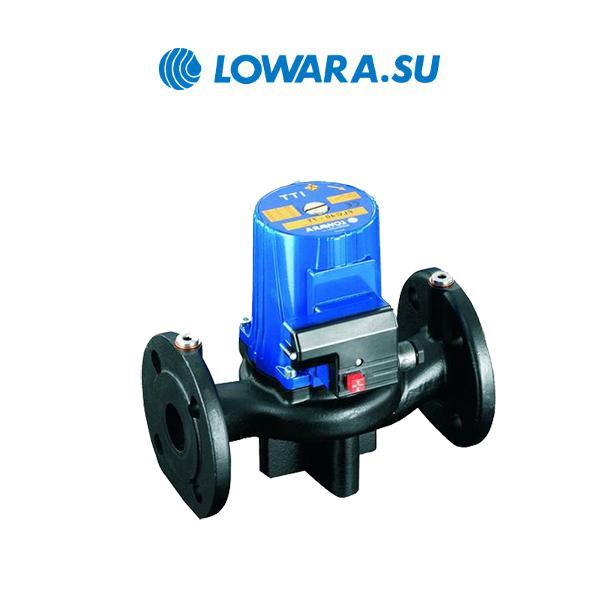 Насосы Lowara FLC 65-12