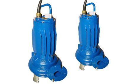 В ряду погружных насосов Lowara очередное пополнение. Представляем новые погружные насосы Lowara GL-GLV, предназначенные для перекачивания сточных вод. Это насосы […]