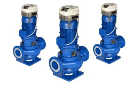 Lowara e-LNE — центробежные циркуляционные насосы нового поколения, которые отлично подходят для систем отопления, горячего водоснабжения и кондиционирования воздуха. […]