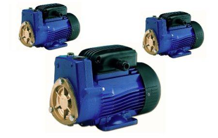 Поверхностные самовсасывающие одноступенчатые насосы Lowara SP имеют рабочее колесо с так называемыми радиальными лопатками или, проще говоря, колесо в форме […]