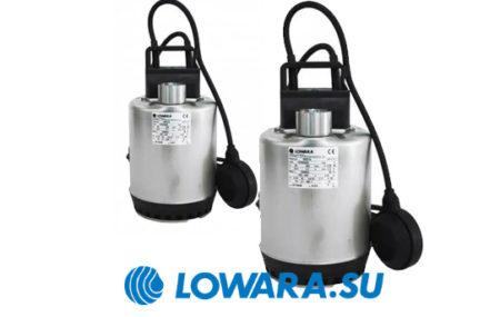 Перечень функциональных возможностей современных погружных водонапорных агрегатов серии DOС чрезвычайно широк. Они активно используются как в различных областях промышленности и […]