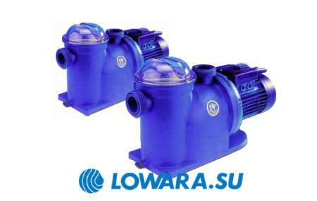 Насосное оборудование ведущего итальянского производителя компании Lowara выступает лидером данного сегмента рынка и всегда пользуется повышенным спросом и популярностью. В […]
