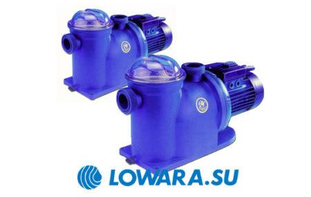 Среди обширного ассортимента водонапорного оборудования различного назначения итальянский производитель Lowara предлагает серию специализированных агрегатов для бассейнов Lowara AG, JEC. Это […]