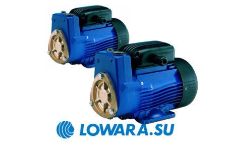 Итальянский лидер производства насосного оборудования компания Lowara предлагает широчайший ассортимент агрегатов различного назначения. Повышенным спросом, как среди специалистов сфер водоснабжения, […]