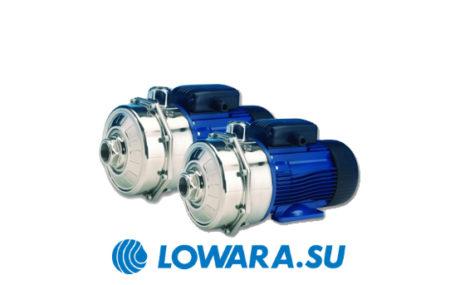 Модельный ряд центробежных одноступенчатых насосов Lowara CEA CA представлен большим ассортиментом. Здесь есть насосы как для широкого применения, так и […]