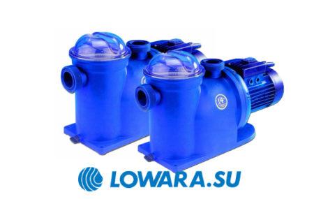 Одноступенчатые насосы Lowara AG JEC — это серия высокоэффективного специализированного профессионального насосного оборудования, которое предназначено для наполнения и осушения бассейнов. […]
