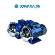 Насосы Lowara COM 500/22
