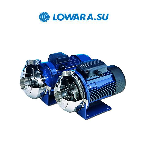 Насосы Lowara COM 350/15