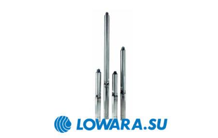 Одно из ведущих преимуществ многоступенчатых погружных насосов Lowara e-GS состоит в том, что оборудование изготовлено из качественной нержавеющей стали, которая […]