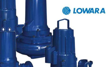 Погружные дренажные насосы Lowara 1300 — это категория мощных профессиональных насосов для работы с сильнозагрязненными жидкостями. В их числе строительный […]