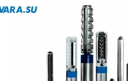 Погружные скважинные насосы Lowara e-GS имеют компактную инновационную конструкцию, что позволяет эксплуатировать оборудование данной серии даже в небольших колодцах и […]
